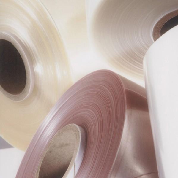 термоусадочная пленка для бумаги