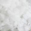Бишофит кристаллический 500 гр - Все для мыла ручной работы - интернет-магазин Blesk-ekb.ru, Екатеринбург