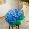 Пластиковая форма Гортензия, 1 шт - Все для мыла ручной работы - интернет-магазин Blesk-ekb.ru, Екатеринбург