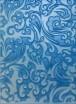 Силиконовый текстурный лист №12 1 шт - Все для мыла ручной работы - интернет-магазин Blesk-ekb.ru, Екатеринбург