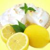 LEMON MERINGUE (Лимонная меренга) отдушка 50 гр - Все для мыла ручной работы - интернет-магазин Blesk-ekb.ru, Екатеринбург