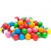 Bubble GUM - ароматизатор 100 гр - Все для мыла ручной работы - интернет-магазин Blesk-ekb.ru, Екатеринбург