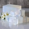 Основа для мыла DA SOAP CRYSTAL super clear прозр 5 кг - Все для мыла ручной работы - интернет-магазин Blesk-ekb.ru, Екатеринбург
