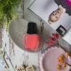 Пластиковая форма Лак для ногтей 1 шт - Все для мыла ручной работы - интернет-магазин Blesk-ekb.ru, Екатеринбург