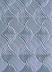 Текстурный лист ВОЛНЫ  28,5*21,5 1 шт - Все для мыла ручной работы - интернет-магазин Blesk-ekb.ru, Екатеринбург