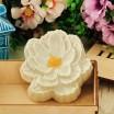 Пластиковая форма Гардения 1 шт - Все для мыла ручной работы - интернет-магазин Blesk-ekb.ru, Екатеринбург