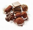 Ароматизатор Шоколад 100 мл - Все для мыла ручной работы - интернет-магазин Blesk-ekb.ru, Екатеринбург