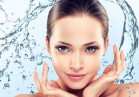 Косметический витаминный комплекс LIPOSENTOL hydro 10 мл - Все для мыла ручной работы - интернет-магазин Blesk-ekb.ru, Екатеринбург