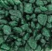 Грунт для декора Темно-зеленый 350 гр - Все для мыла ручной работы - интернет-магазин Blesk-ekb.ru, Екатеринбург