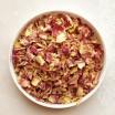 Сухоцвет лепестки розовые 5 гр - Все для мыла ручной работы - интернет-магазин Blesk-ekb.ru, Екатеринбург