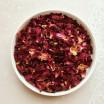 Сухоцвет лепестки роз 5 гр - Все для мыла ручной работы - интернет-магазин Blesk-ekb.ru, Екатеринбург