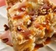 Отдушка косметическая Яблочный пекан США 10 мл - Все для мыла ручной работы - интернет-магазин Blesk-ekb.ru, Екатеринбург