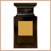 Форма для изготовления свечи Прямоугольник, 1 шт - Все для мыла ручной работы - интернет-магазин Blesk-ekb.ru, Екатеринбург