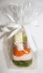 Упаковка - Все для мыла ручной работы - интернет-магазин Blesk-ekb.ru, Екатеринбург