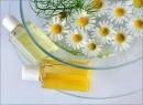 Компоненты для домашней косметики и мыла с нуля - Все для мыла ручной работы - интернет-магазин Blesk-ekb.ru, Екатеринбург