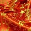 Отдушка косметическая Шелк 10 мл - Все для мыла ручной работы - интернет-магазин Blesk-ekb.ru, Екатеринбург