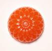 Пигмент для мыла Апельсиновый 30 мл - Все для мыла ручной работы - интернет-магазин Blesk-ekb.ru, Екатеринбург