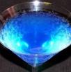Пигмент прозрачный Небеса 10 мл  - Все для мыла ручной работы - интернет-магазин Blesk-ekb.ru, Екатеринбург