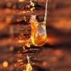 Отдушка косметическая Удовое дерево и янтарь 10 мл - Все для мыла ручной работы - интернет-магазин Blesk-ekb.ru, Екатеринбург