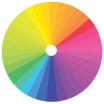 Цвет - Все для мыла ручной работы - интернет-магазин Blesk-ekb.ru, Екатеринбург