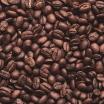 Краситель гелевый пищевой КОРИЧНЕВЫЙ 10 мл - Все для мыла ручной работы - интернет-магазин Blesk-ekb.ru, Екатеринбург