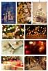 Водорастворимая бумага с печатью Новый год № 2 1 шт  - Все для мыла ручной работы - интернет-магазин Blesk-ekb.ru, Екатеринбург