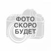 Жасмин - отдушка косметическая 100 гр - Все для мыла ручной работы - интернет-магазин Blesk-ekb.ru, Екатеринбург