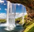 Отдушка косметическая Водопад 10 мл - Все для мыла ручной работы - интернет-магазин Blesk-ekb.ru, Екатеринбург
