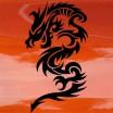 Кровь Дракона США отдушка косметическая 10 мл - Все для мыла ручной работы - интернет-магазин Blesk-ekb.ru, Екатеринбург