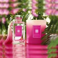 По мотивам Silk Blossom (Jo Malone) парфюмерная отдушка 10 мл - Все для мыла ручной работы - интернет-магазин Blesk-ekb.ru, Екатеринбург