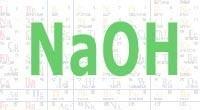 Натрий гидроокись (NaOH) 1 кг - Все для мыла ручной работы - интернет-магазин Blesk-ekb.ru, Екатеринбург