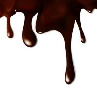 Отдушка косметическая Горячий шоколад 10 мл  - Все для мыла ручной работы - интернет-магазин Blesk-ekb.ru, Екатеринбург