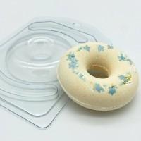 Комплект Кольцо 70 с позиционированием, (2 формы) - Все для мыла ручной работы - интернет-магазин Blesk-ekb.ru, Екатеринбург