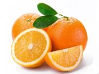 Апельсин - отдушка косметическая  50 гр - Все для мыла ручной работы - интернет-магазин Blesk-ekb.ru, Екатеринбург