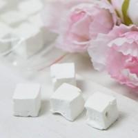 Белый свечной краситель 5 гр - Все для мыла ручной работы - интернет-магазин Blesk-ekb.ru, Екатеринбург