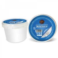 Activ BALM (основа для крема),  200 гр - Все для мыла ручной работы - интернет-магазин Blesk-ekb.ru, Екатеринбург