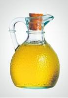 Жидкое масло РЕПЕЙНОЕ 100 мл - Все для мыла ручной работы - интернет-магазин Blesk-ekb.ru, Екатеринбург