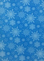 Силиконовый текстурный лист №2 1 шт - Все для мыла ручной работы - интернет-магазин Blesk-ekb.ru, Екатеринбург