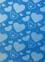 Силиконовый текстурный лист №3 1 шт - Все для мыла ручной работы - интернет-магазин Blesk-ekb.ru, Екатеринбург