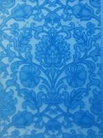 Силиконовый текстурный лист №4 1 шт - Все для мыла ручной работы - интернет-магазин Blesk-ekb.ru, Екатеринбург