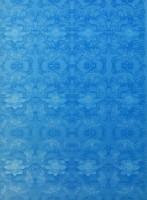 Силиконовый текстурный лист №8 1 шт - Все для мыла ручной работы - интернет-магазин Blesk-ekb.ru, Екатеринбург