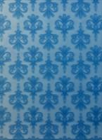 Силиконовый текстурный лист №13 1 шт - Все для мыла ручной работы - интернет-магазин Blesk-ekb.ru, Екатеринбург
