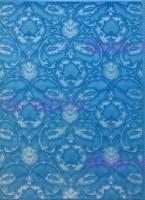 Силиконовый текстурный лист №14 1 шт - Все для мыла ручной работы - интернет-магазин Blesk-ekb.ru, Екатеринбург