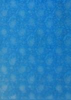 Силиконовый текстурный лист №15 1 шт - Все для мыла ручной работы - интернет-магазин Blesk-ekb.ru, Екатеринбург