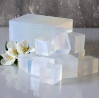 Основа для мыла DA SOAP CRYSTAL super clear прозр 1 кг - Все для мыла ручной работы - интернет-магазин Blesk-ekb.ru, Екатеринбург