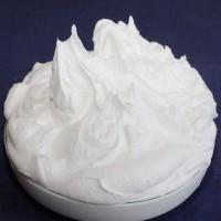 Мыльная основа Льдинка- Creamy  400 гр - Все для мыла ручной работы - интернет-магазин Blesk-ekb.ru, Екатеринбург
