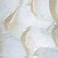 Перламутр (мика, шиммер) косметический Жемчуг 10 гр - Все для мыла ручной работы - интернет-магазин Blesk-ekb.ru, Екатеринбург