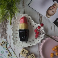 Пластиковая форма Помада 1 шт - Все для мыла ручной работы - интернет-магазин Blesk-ekb.ru, Екатеринбург