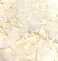 Соевый воск Golden Wax 464, 500 гр - Все для мыла ручной работы - интернет-магазин Blesk-ekb.ru, Екатеринбург