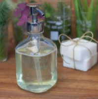 Мыльная основа Activ LIQUID, 100 гр - Все для мыла ручной работы - интернет-магазин Blesk-ekb.ru, Екатеринбург